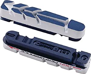 BBB ブレーキパーツ ウルトラストップ ハイパフォーマンス 4コイリ ブルー BBS-28HP 205124 205124