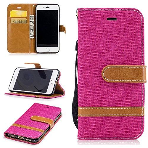 iPhone 7 財布 シェル iPho...