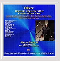 Heavenly Heavenly Father/Instrumentals