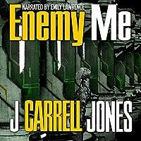 Enemy Me