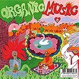 Don Cherry-Organic Music Society 画像