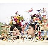 テアトル・テアトル (CD+DVD)