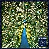 Expecting To Fly: 25th Anniversary [Gatefold 180-Gram Black Vinyl] [Analog]