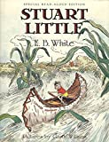 Stuart Little Read-Aloud Edition