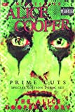 Prime Cuts [DVD] [Import]