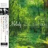 MELODY~Waltz for Forest~