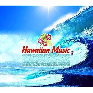 ハワイアン・ベスト20 CD3枚組 3ULT-011