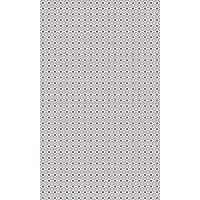 デジタルプリントカベ紙 F007-15 46cm×15m