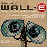 Wall-E (Dig)