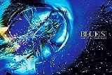 BLUE[S]
