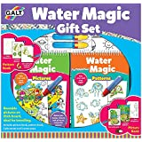 Galt Toys Water Magic Gift Set by Galt Toys