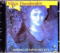 Eapinh-Spring symphony no.7
