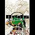 Odds GP! : 12 Odds GP! (アクションコミックス)