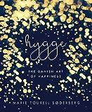 Hygge: The Danish Art of Happiness 画像