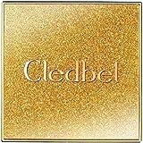 [Cledbel] Miracle Power Lift V Cushion SPF50+ PA+++ GOLD EDITION/クレッドベルミラクルリフトV クッション [並行輸入品]