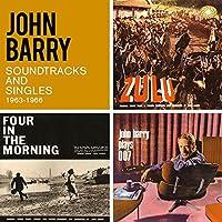 Soundtracks & Singles 1963 - 1966