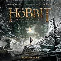 The Hobbit-the Desolat