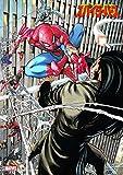 スパイダーバース / ダン・スロット のシリーズ情報を見る