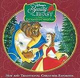 美女と野獣 : ベルの素敵なプレゼント ― オリジナル・サウンドトラック