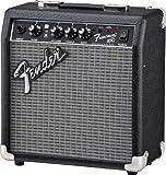 【並行輸入品】fender フェンダー Frontman 10G 10 Watt Electric Guitar Amplifier ギターアンプ