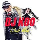 EZ DO DANCE (Bapjap w/z DJ KOO Mix)