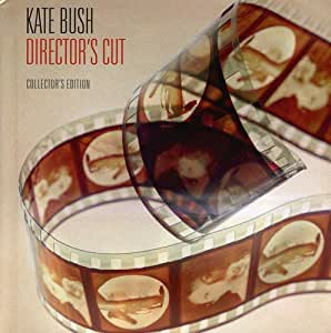 Director's Cut: Collector's Edition