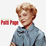 Very Best of Patti Page