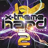 X-TREME HARD COMPILATION VOL.2
