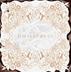 BitterSweet(LIMITED EDITION)(初回生産限定盤)(DVD付)(在庫あり。)