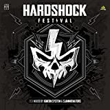 Hardshock 2017