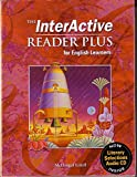 The Interactive Reader Plus for English Learners Grade 7 (Lang of Lit Rev 6-12 00-01)