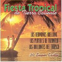 Fiesta Tropical De Tierra C.