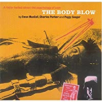 Body Blow-on Those Suffering F