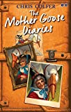 The Land of Stories: The Mother Goose Diaries 画像
