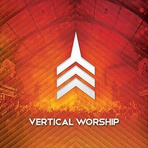 Vertical Church Music