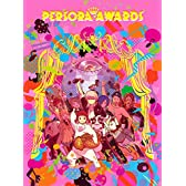 PERSORA AWARDS [DVD]