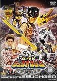 スーパー戦隊シリーズ 動物戦隊ジュウオウジャー VOL.6[DVD]