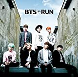 RUN-Japanese Ver.-