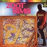 Art of Jazz [Analog] ユーチューブ 音楽 試聴