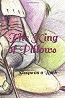 The King of Pillows: Loses Everything