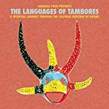 Languages Of Tambores [12 inch Analog]