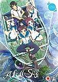 凪のあすから コンプリート DVD-BOX アニメ P.A.WORKS [DVD] [Import] [NTSC]