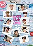 Wanna One GO[PCBP-53247][DVD]