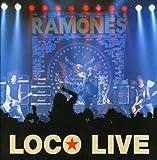Loco Live 画像