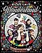 【早期購入特典あり】ももいろクリスマス2017~完全無欠のElectric Wonderland~LIVE Blu-ray【初回限定版】(メーカー多売:ももクリ2017 オリジナルアクリルキーホルダー (4種のうち、1種ランダム配布)付)