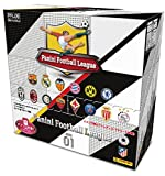 PANINI FOOTBALL LEAGUE 2015 01 【PFL09】(BOX)