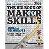 Manual: Tools & Techniques for Building Great Tech Projects