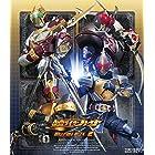 仮面ライダー剣(ブレイド) Blu‐ray BOX 2 [Blu-ray]