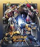 仮面ライダー剣 Blu-ray BOX 2[Blu-ray/ブルーレイ]