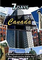 7 Days Canada [DVD] [Import]